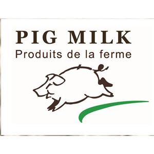 pig-milk.jpg
