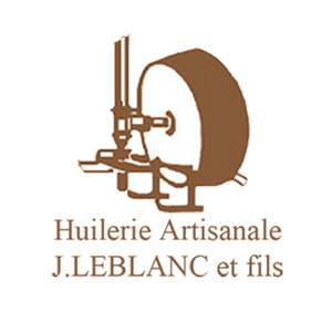 huilerie-leblanc.png
