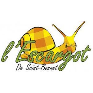 escargot-saint-bonnet.jpg