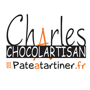charles-chocolartisan.jpg