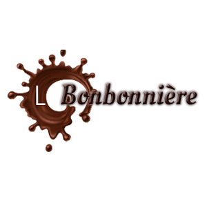 la-bonbonniere.png