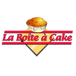 la-boite-a-cake.png